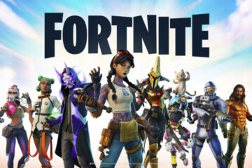 fortnite update 14.60 patch notes