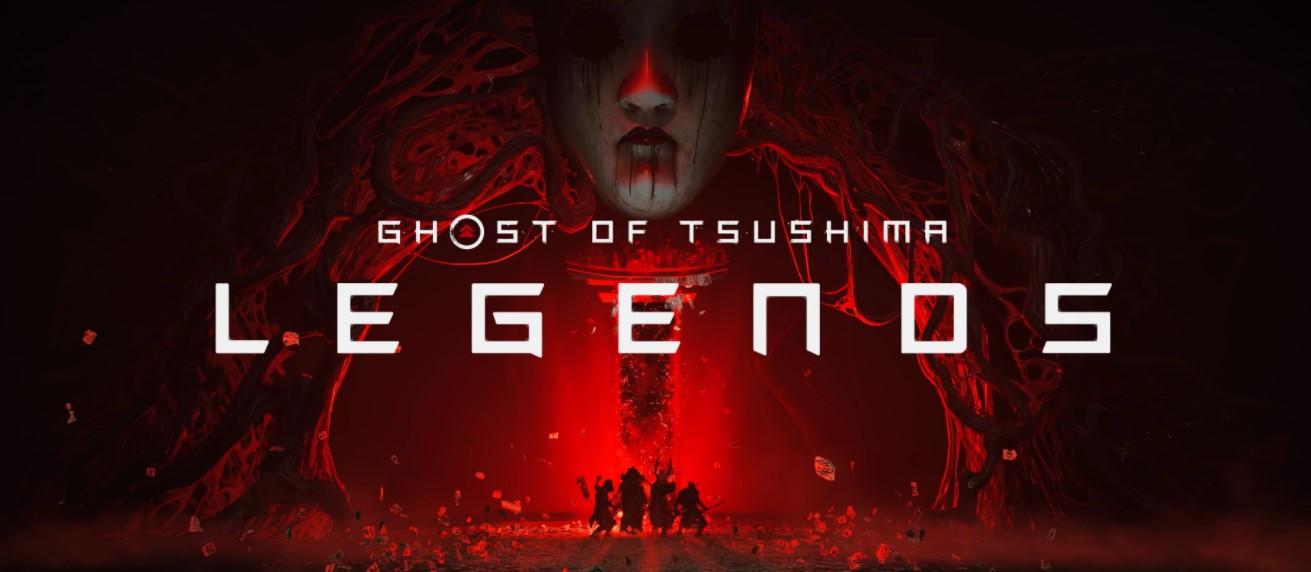 ghost of tsushima update 1.16