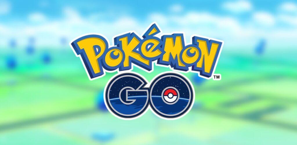 how to link pokemon go to nintendo account