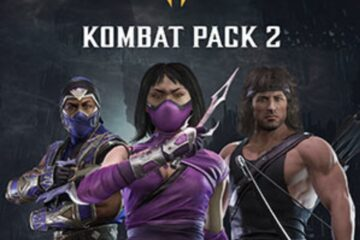 mk11 kombat pack 2 release time