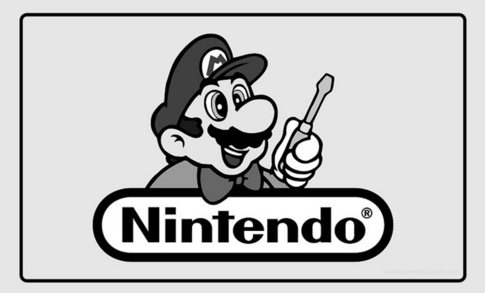 nintendo server maintenance november
