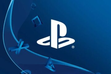 ps5 firmware update 20.02-2.26.00