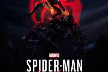 spider-man miles morales update 1.04