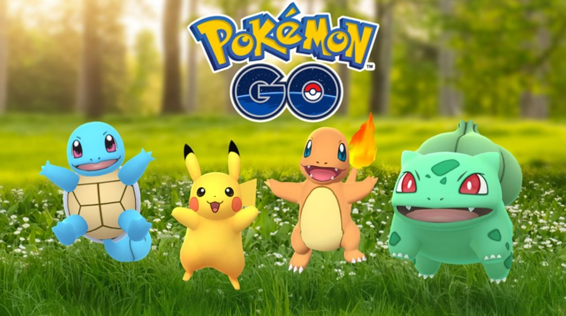 transfer pokemon from pokemon go to pokemon home