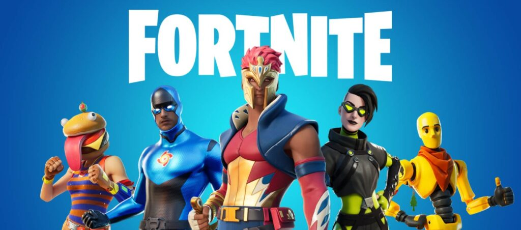 will fortnite run 120 fps on ps5