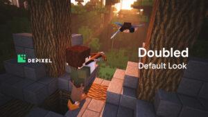 Minecraft 1.17 texture pack
