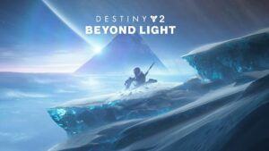 Destiny 2 Update 2.08 Patch