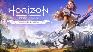 Horizon Zero Dawn Update 1.09 Patch Notes for PC is out