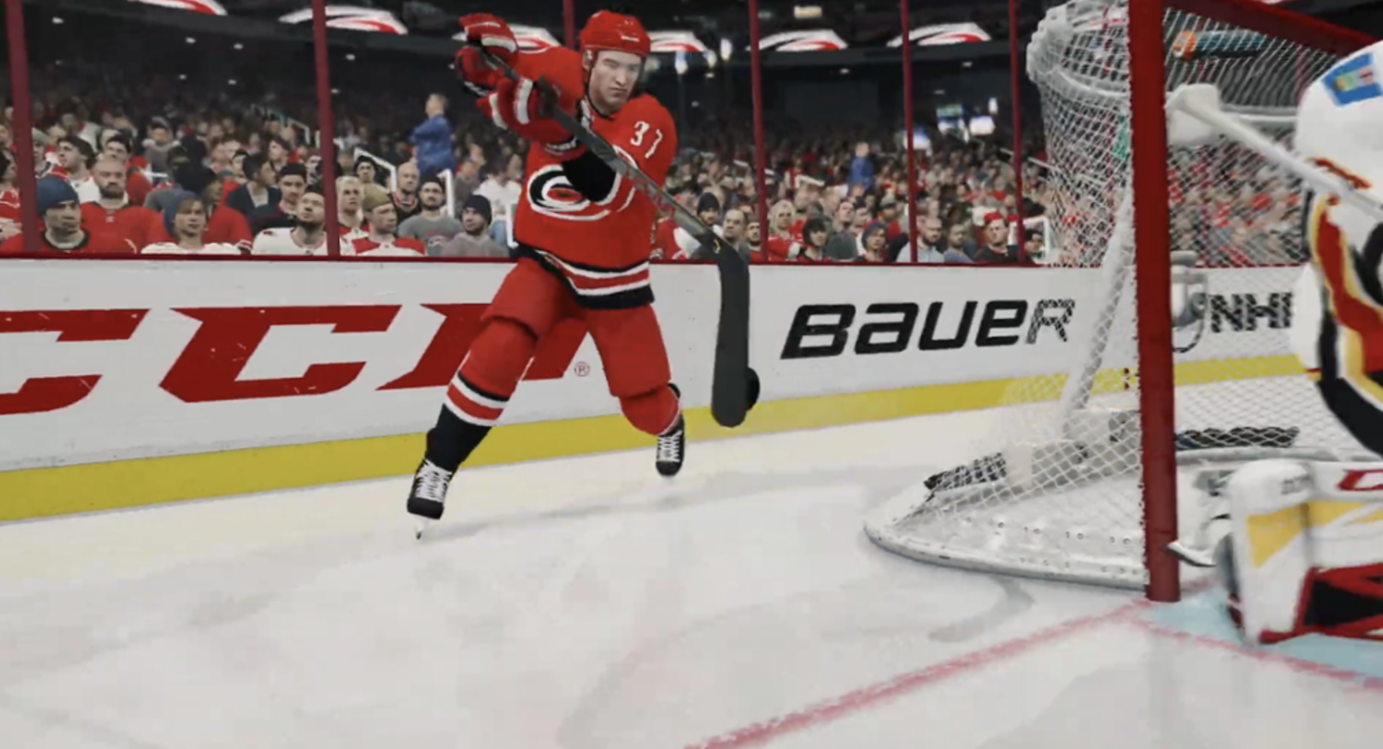 NHL 21 Update 1.30 Patch Notes