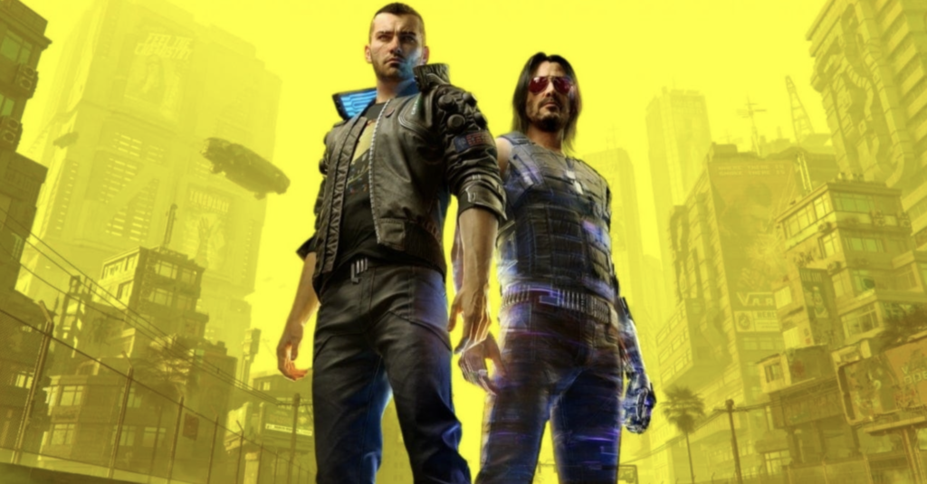 how to level up fast in cyberpunk 2077