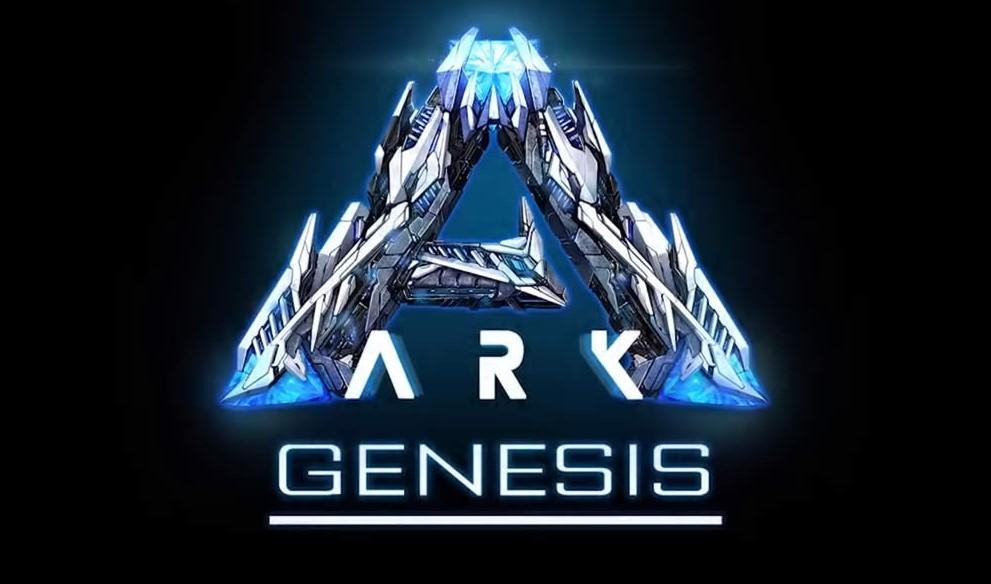 ark survival evolved update 2.45