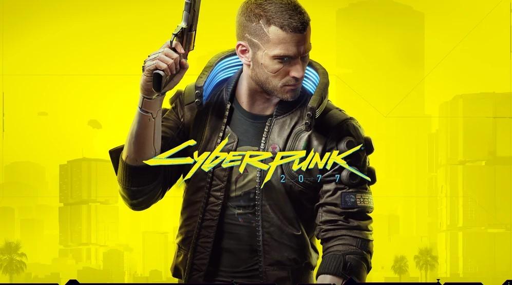 cyberpunk 2077 double jump or super jump
