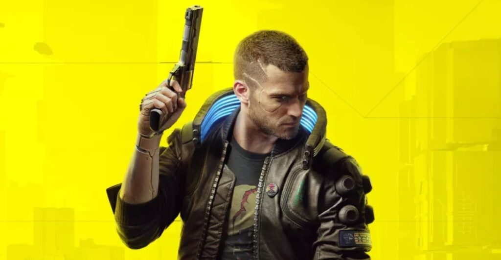 how to refund cyberpunk 2077 ps4