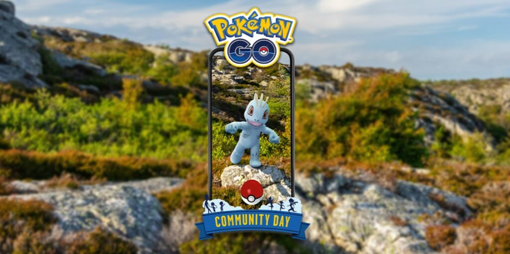 pokemon go january 2021 community day