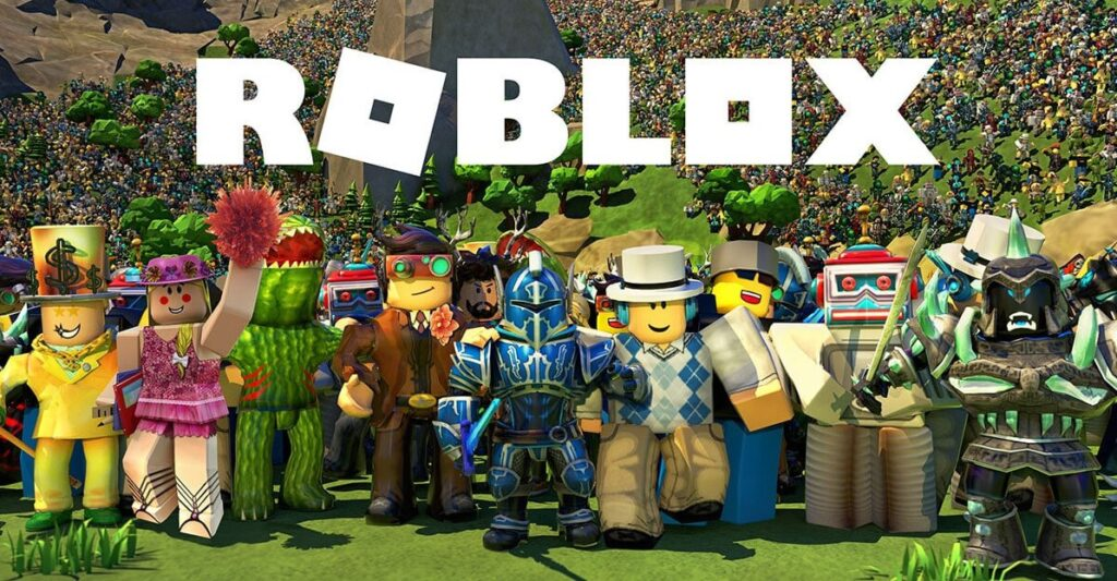 roblox promo codes january 2021