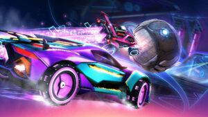 rocket league version mismatch xbox