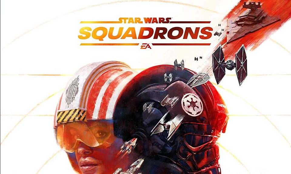 star wars squadrons update 1.09