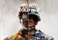 Black Ops Cold War Playlist Update