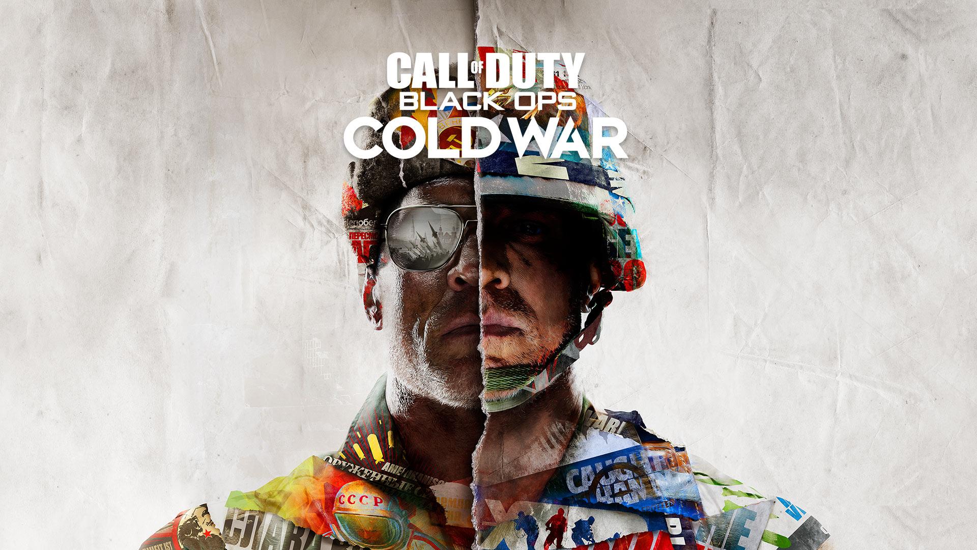 Black Ops Cold War Playlist Update