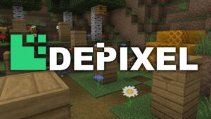 Minecraft 1.16.5 texture packs