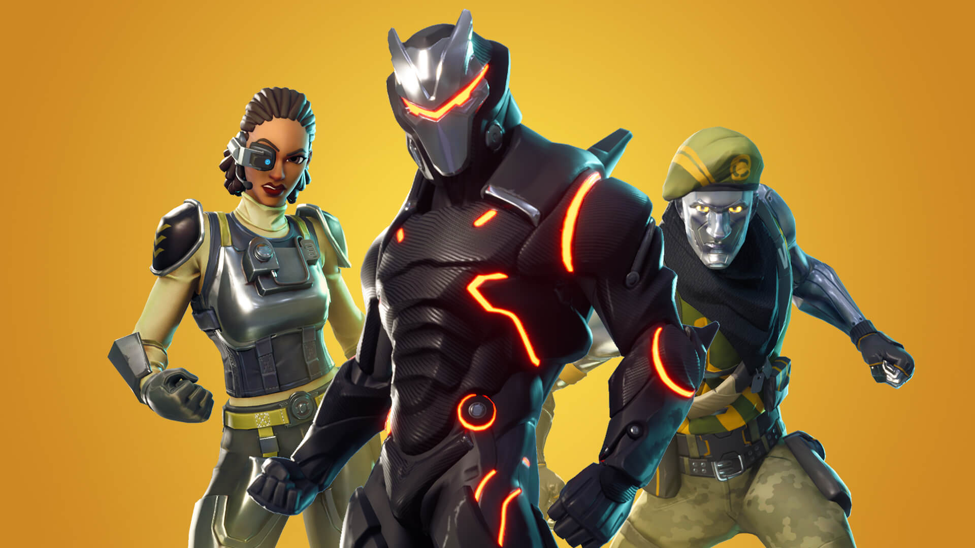 Fortnite 15.20 patch Notes, January Update 2021