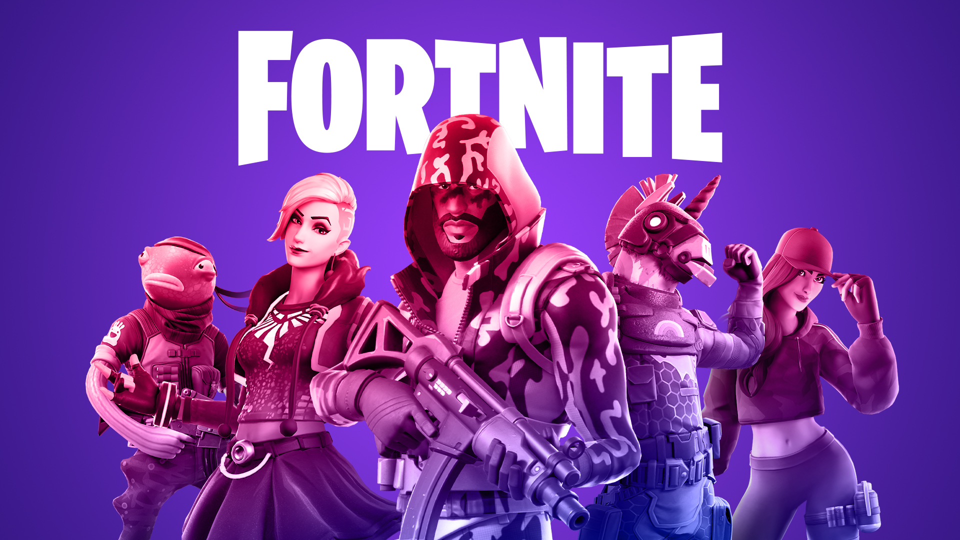 Fortnite Cash Cup Prizes