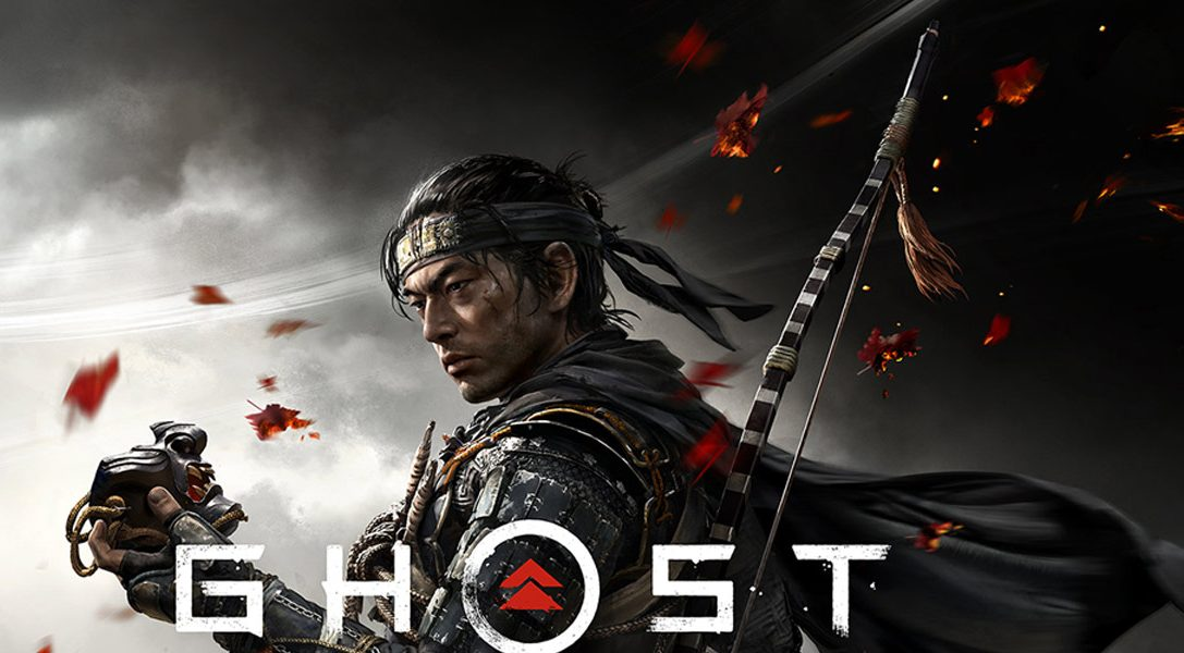 Ghost of Tsushima Patch Notes 1.19