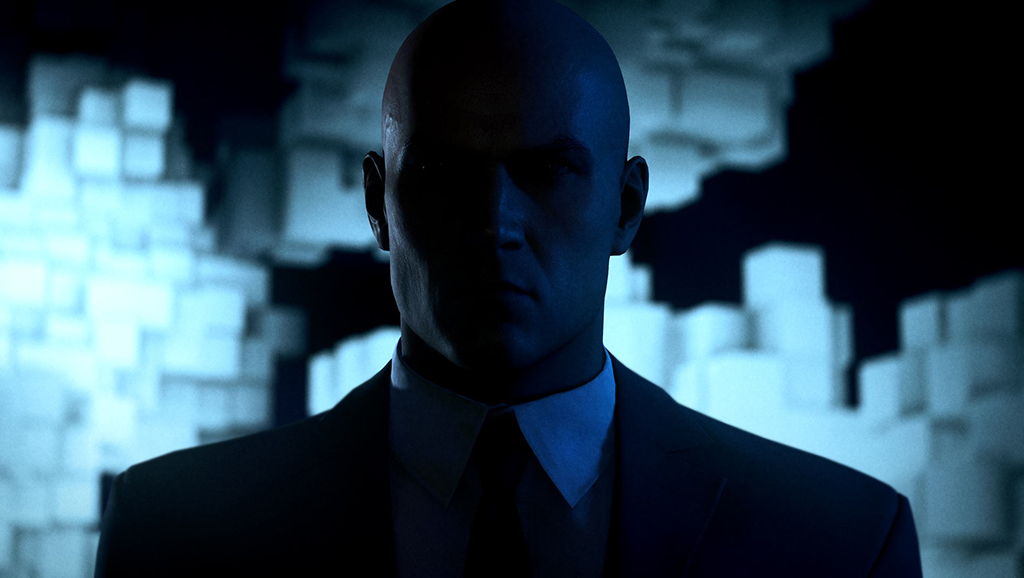 Hitman 3 Maps, Locations, Trophy Guide, and Gameplay (Jan 2021)