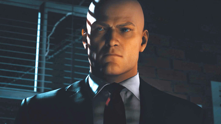 How Many Missions in Hitman 3