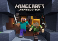 Minecraft 1.16.5 Patch Notes for Java Edition | Caves and Cliffs Update