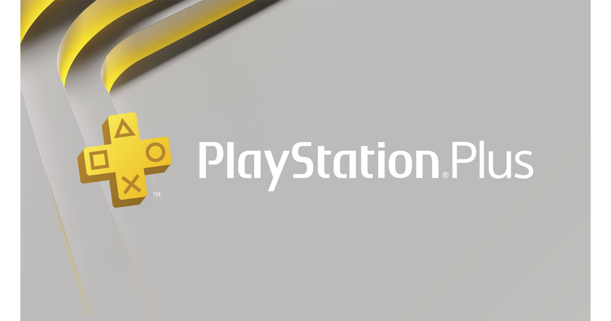 PS Plus February 2021 Free Games