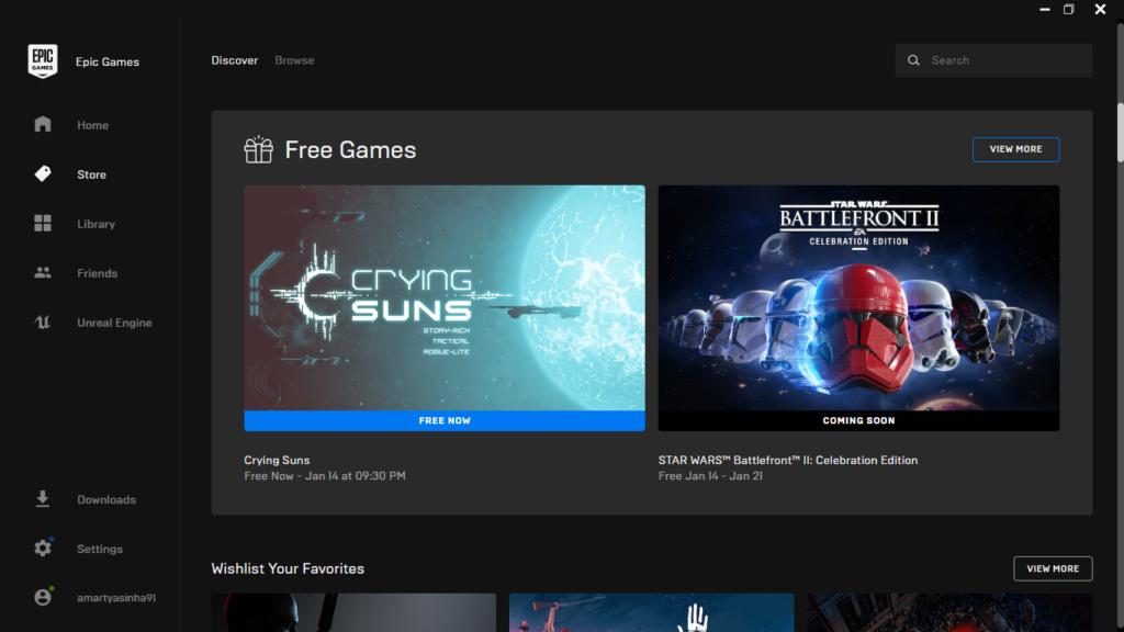 download star wards battlefront 2 for free