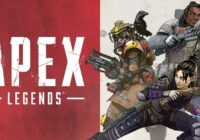 Apex Legends Update 1.56