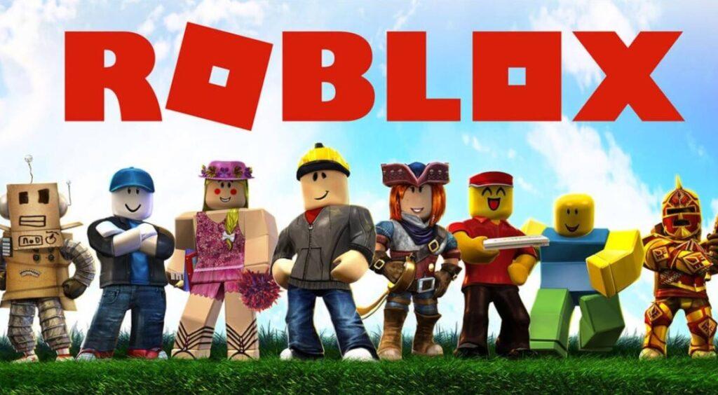 best roblox obbys