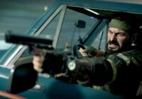 Black Ops Cold War Update 1.10 Patch Notes, Download Size and Bug Fixes