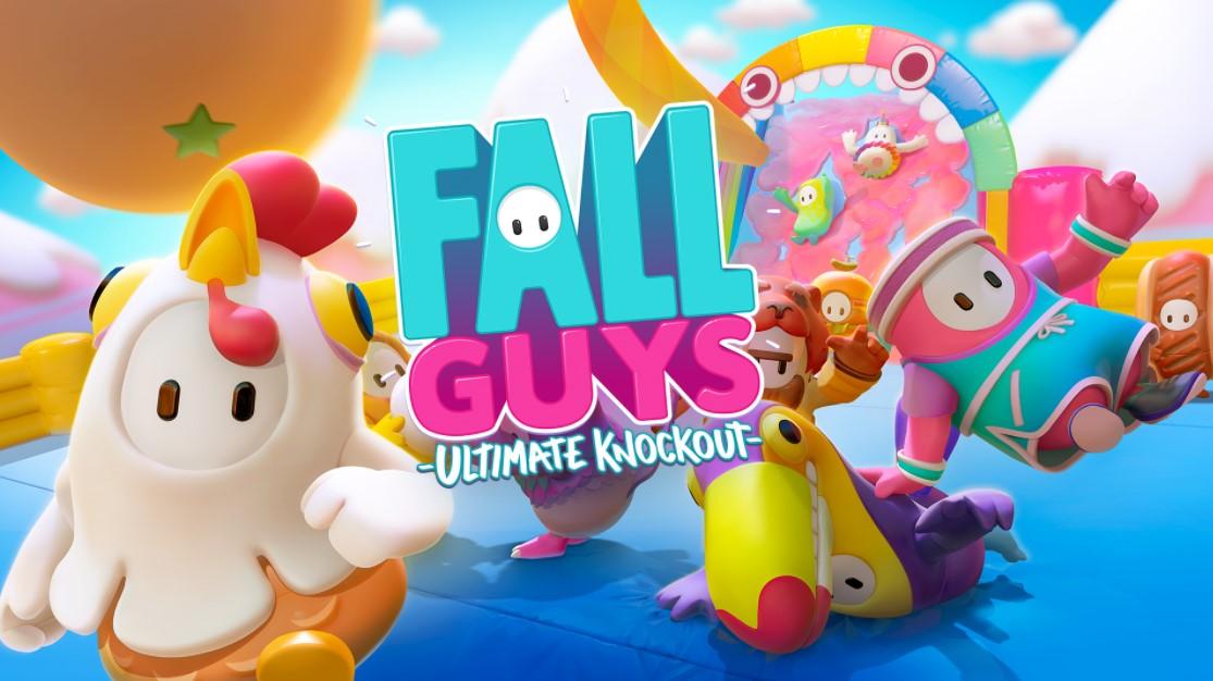 fall guys update 1.15