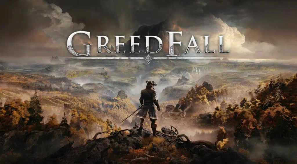 greedfall trophy guide
