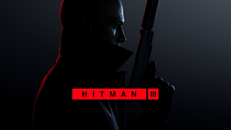 hitman 3 new trailer