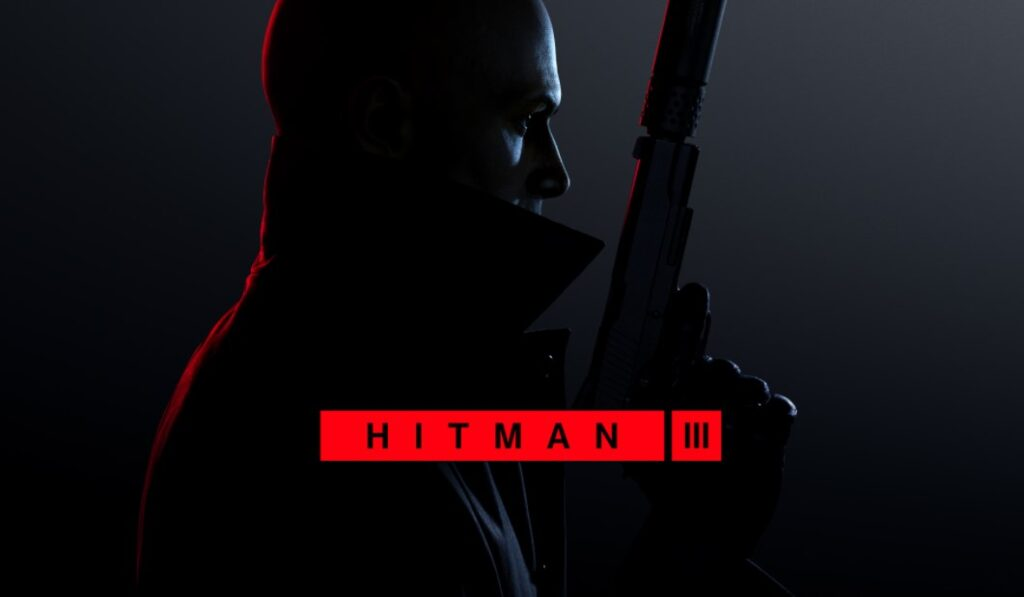 hitman 3 ps4 patch notes
