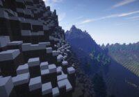 Minecraft forge 1.16.5