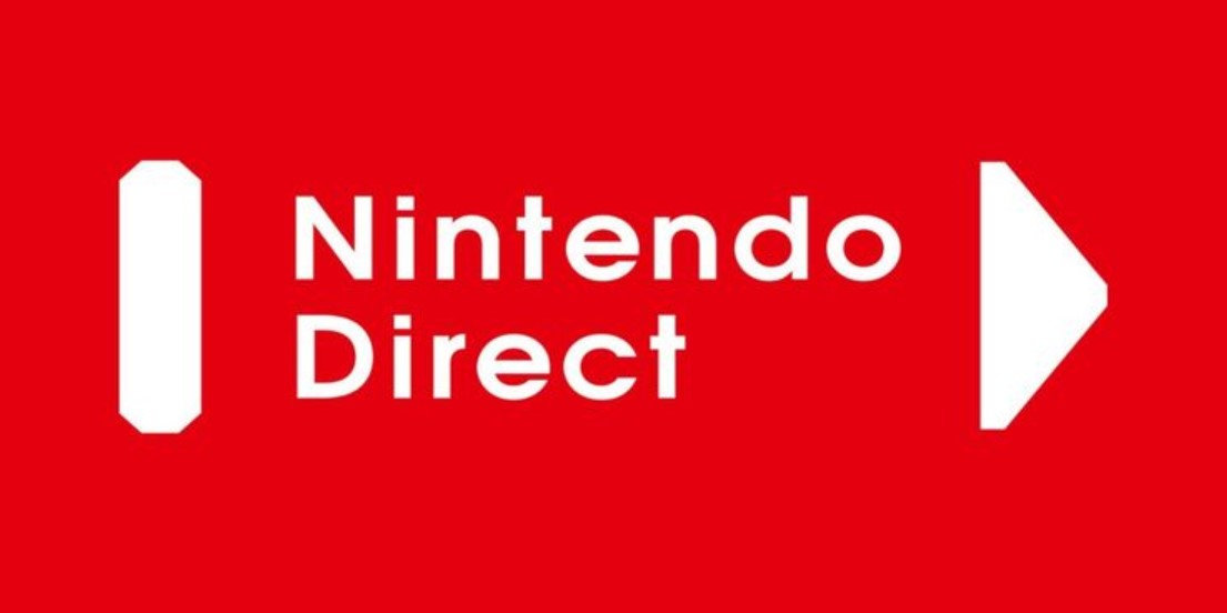 nintendo direct january 2021