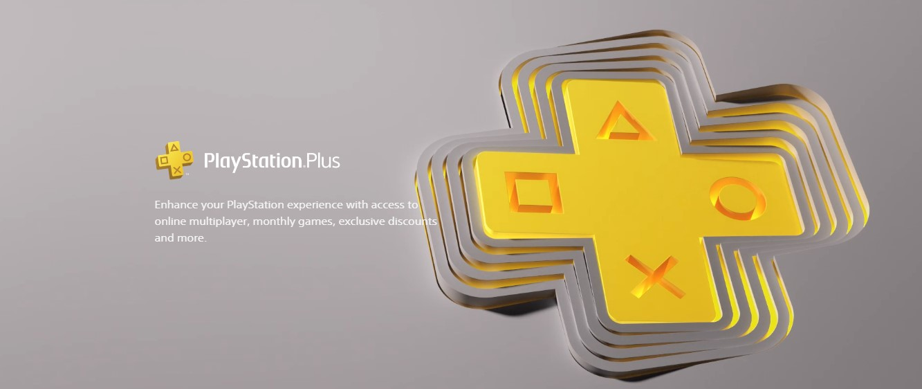 playstation plus free games february 2021