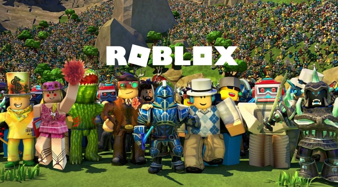 roblox redeem codes february 2021
