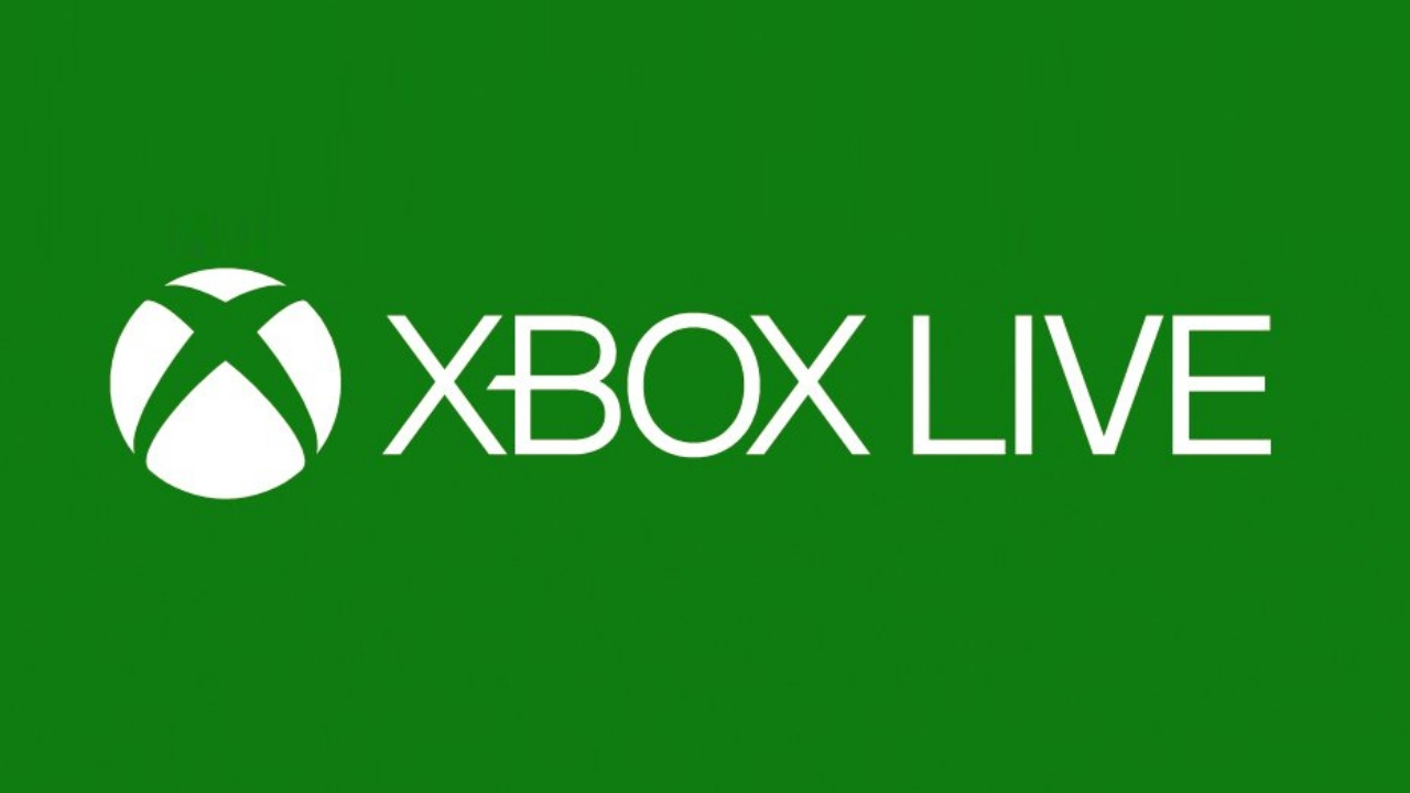 How to Fix Xbox Live Core Services