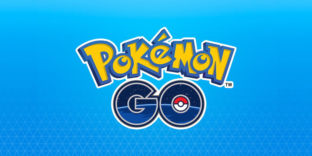Pokemon Go Promo Codes in March 2021