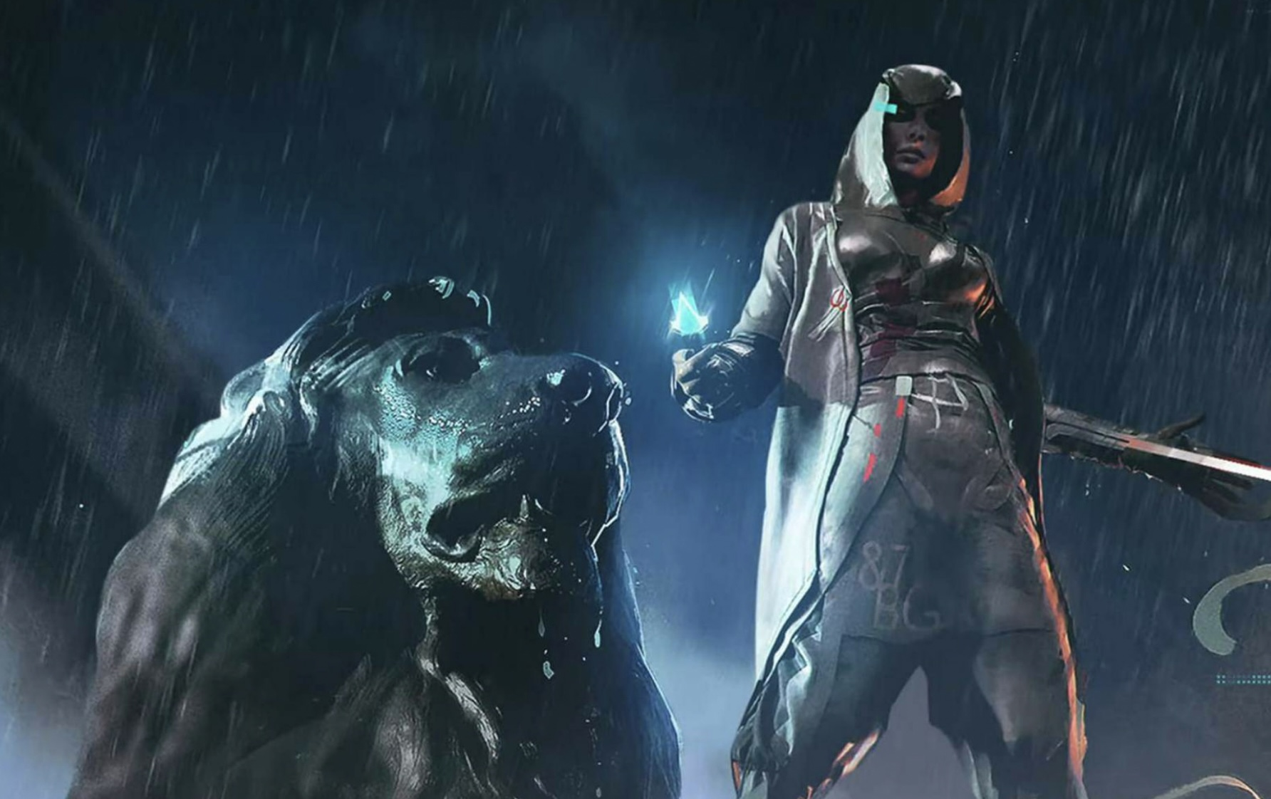 Watch Dogs Legion Update 1.11 Patch Notes