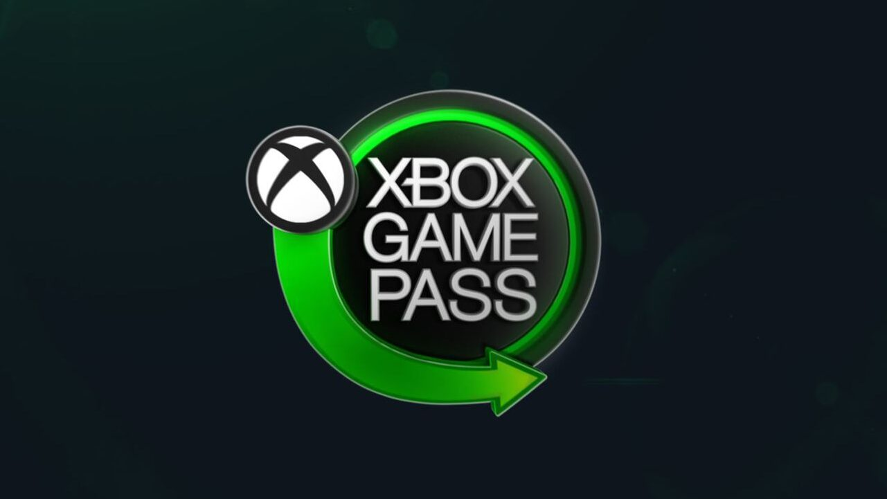 Xbox Game Pass Free Games March 2021