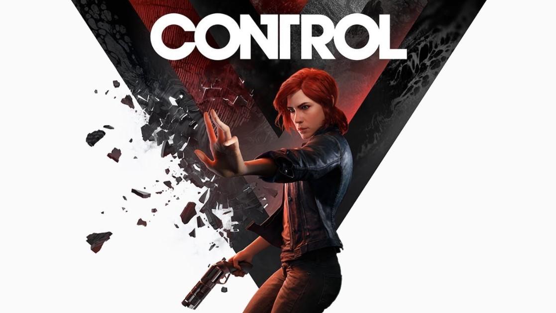 control update 1.000.002
