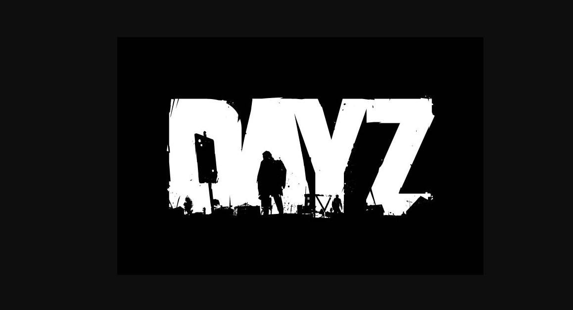 dayz update 1.11