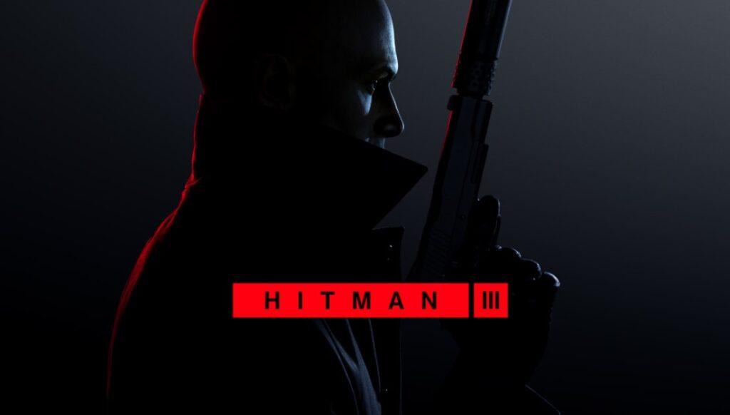 hitman 3 update 1.002
